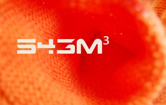 Einladung 543M³ OFFEN